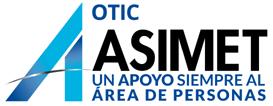 Asimet Capacitaión
