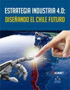estrategia_industria_40_dis