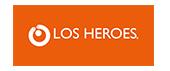 LOS HEROESV2