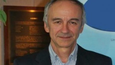 Iván Matesic