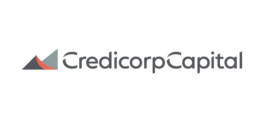 Logo_V-CredicorpCapital-Color
