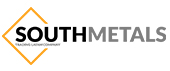 south metals