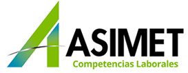 Asimet